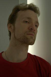 Сергей Архангельский