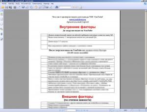 checklist_razmasan