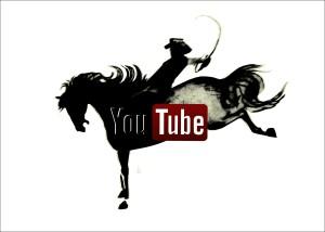 Раскрутка в YouTube.Ключевые слова для раскрутки в YouTube