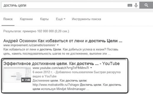 Мифы, которые мешают использовать YouTube для привлечения клиентов