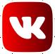 Чеклист по продвижению в YouTube